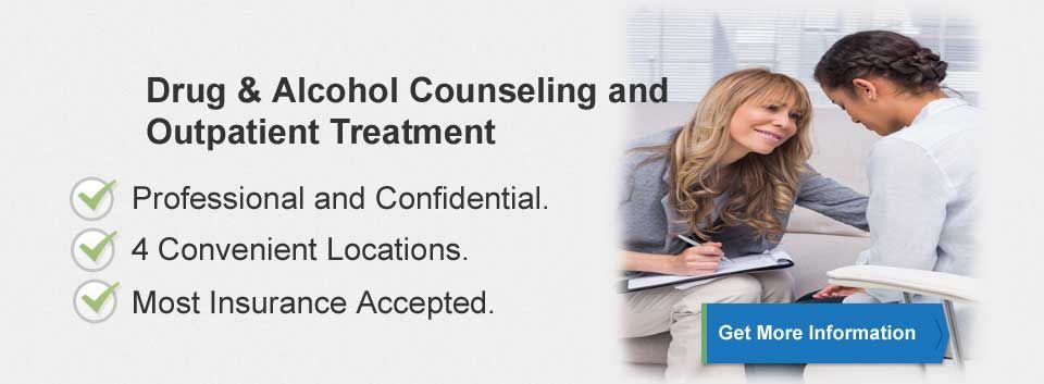 Drug And Alcohol Counseling Addiction Treatment Pinterest