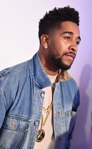 Omarion Net Worth 2018 How Wealthy Is He Now Gazette