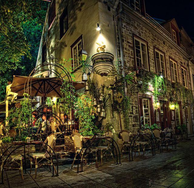 Lapin Sauté Panorama Hdr Places I Love Pinterest Quebec