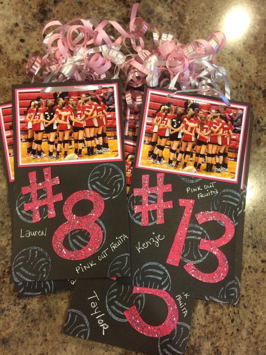 Pink Out Volleyball Locker Decorations Love The Sparkle Bling Volleyball Locker Decorations Volleyball Locker Locker Decorations