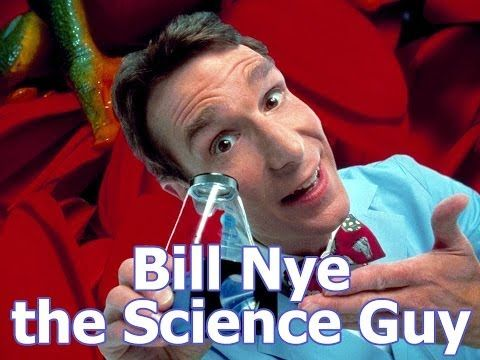 What is a scientist video bill nye the science guy do it yourself what is a scientist video bill nye the science guy do it yourself science solutioingenieria Gallery