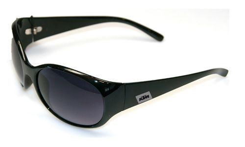 MX1 - KTM Factory Lady Sunglasses, £24.99 (http://www.mx1.co.uk/products.php?product=KTM-Factory-Lady-Sunglasses/)