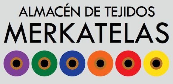 Merkatelas Tienda De Telas En Málaga Paginas Interesantes
