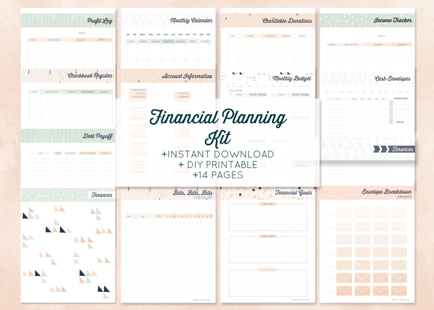 Pin By Vickielynn Gentry On Budgeting And Finance
