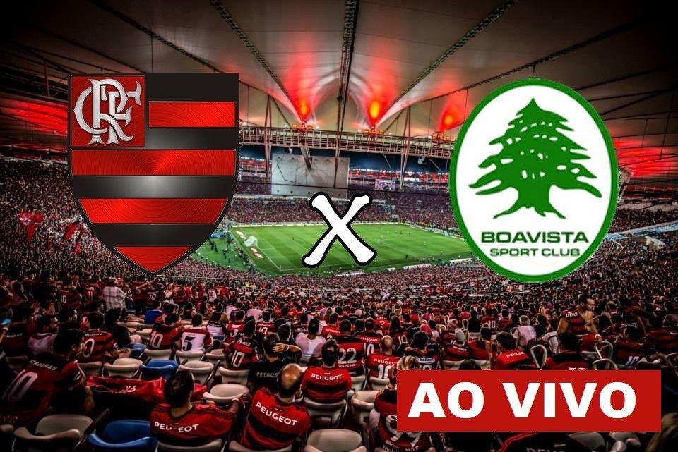 Assistir Jogo Do Mengao Ao Vivo Online Em Hd Youtube Da Flatv Assistir Jogo Taca Rio Pele Futebol