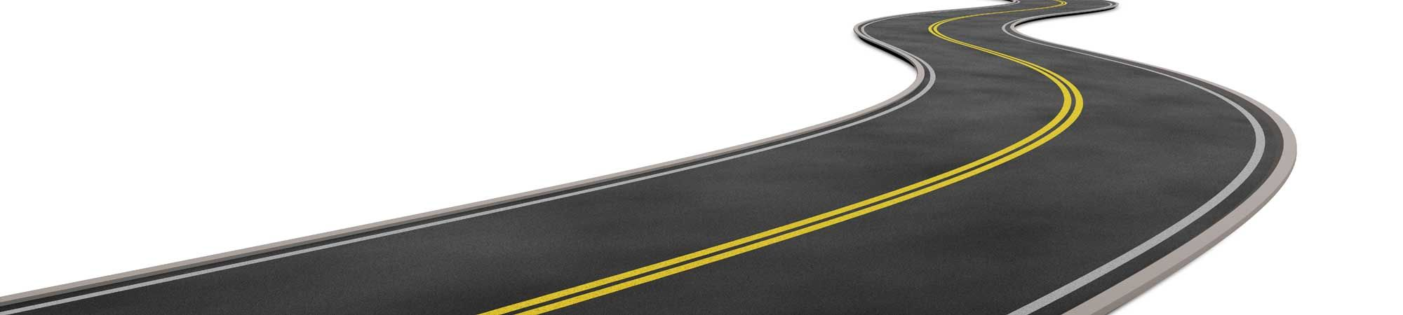 Curve Road Clipart Curve road clipart curved road ...