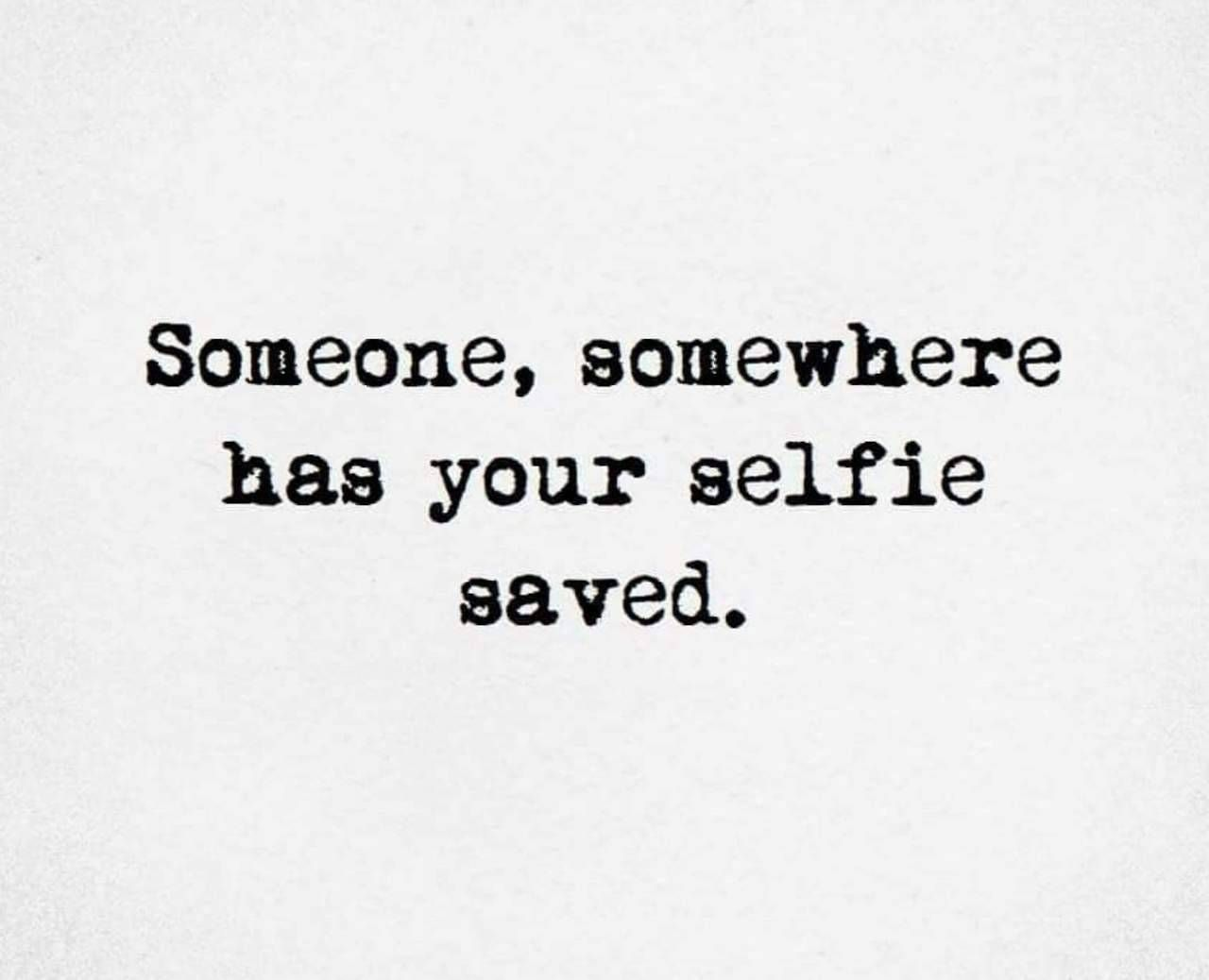 Say Cheese Words Quotes Inspirational Quotes