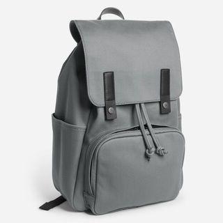 The Modern Snap Backpack - Everlane