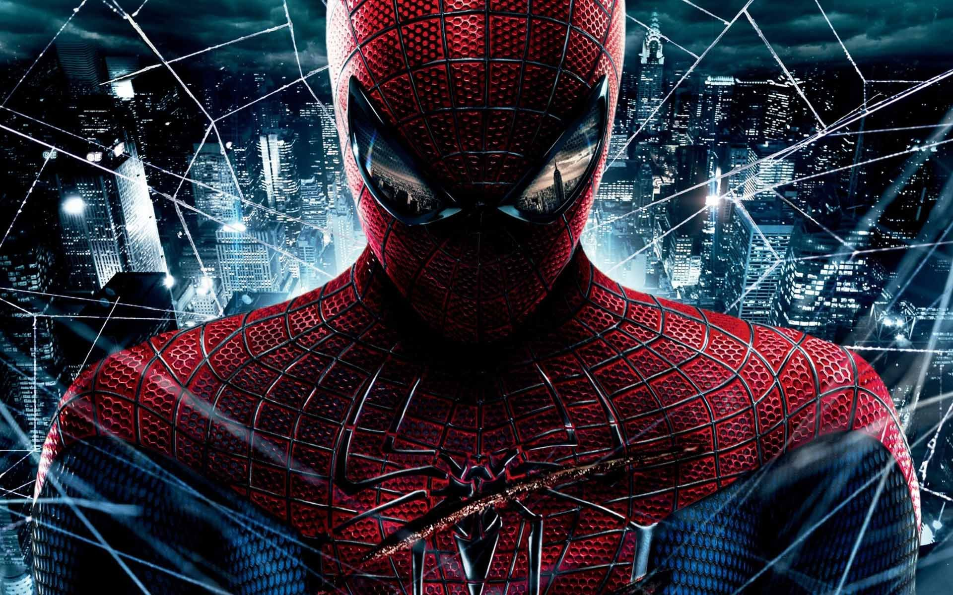Most Inspiring Wallpaper Home Screen Spiderman - 0e07631ea7cb3feb527e71c2402b00f5  Trends_711320.jpg