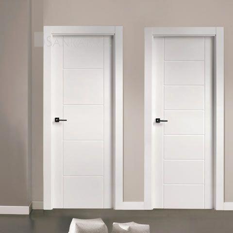 Solid Wood Doors For Sale Wood Storm Doors Buy Doors 20190714 Portas Interiores Brancas Portas Interiores Portas Brancas