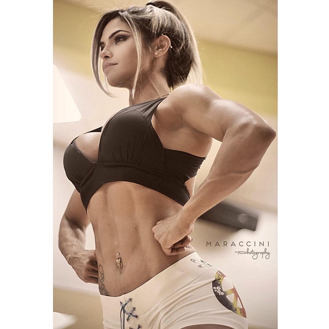 Aline Xnxx aline barreto   muscular women, fitness inspiration, fitness