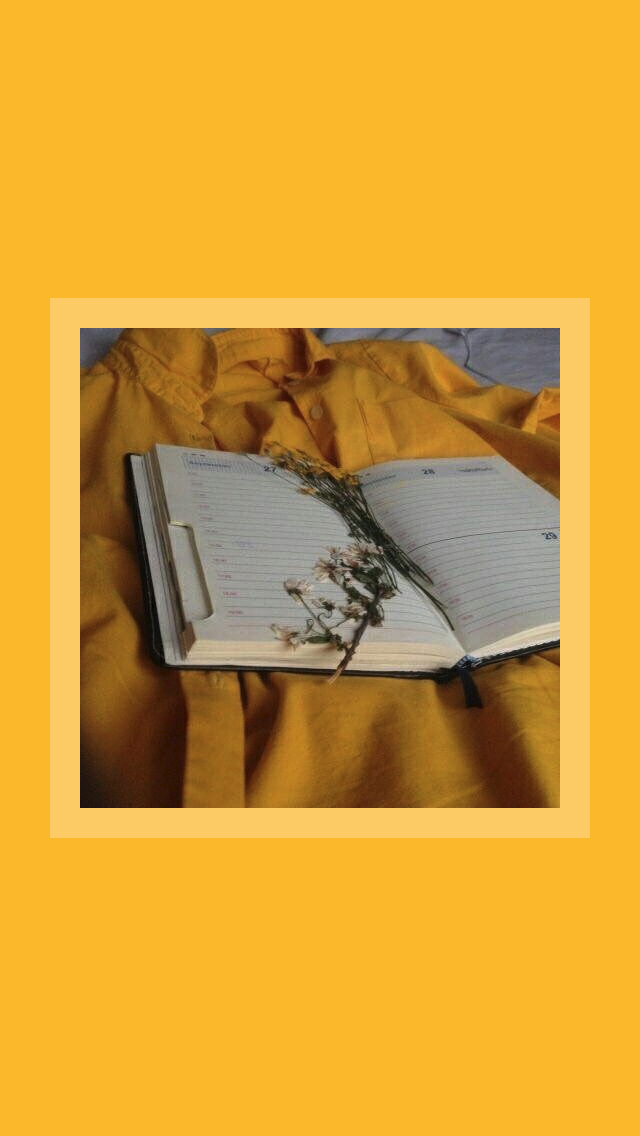 Wholepapers Yellow Stuff With Images Yellow Aesthetic Yellow