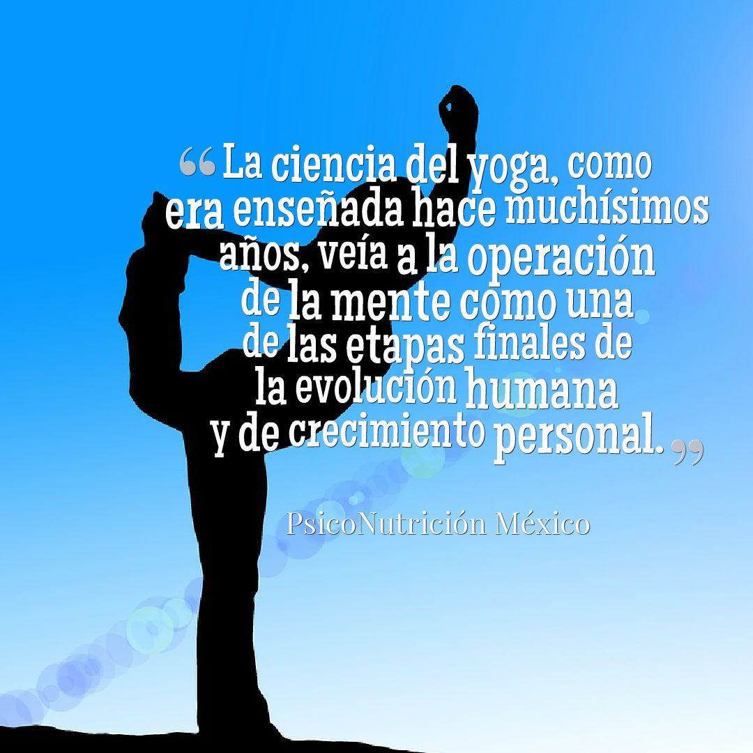 #yoga  #crecimientopersonal #meditacion