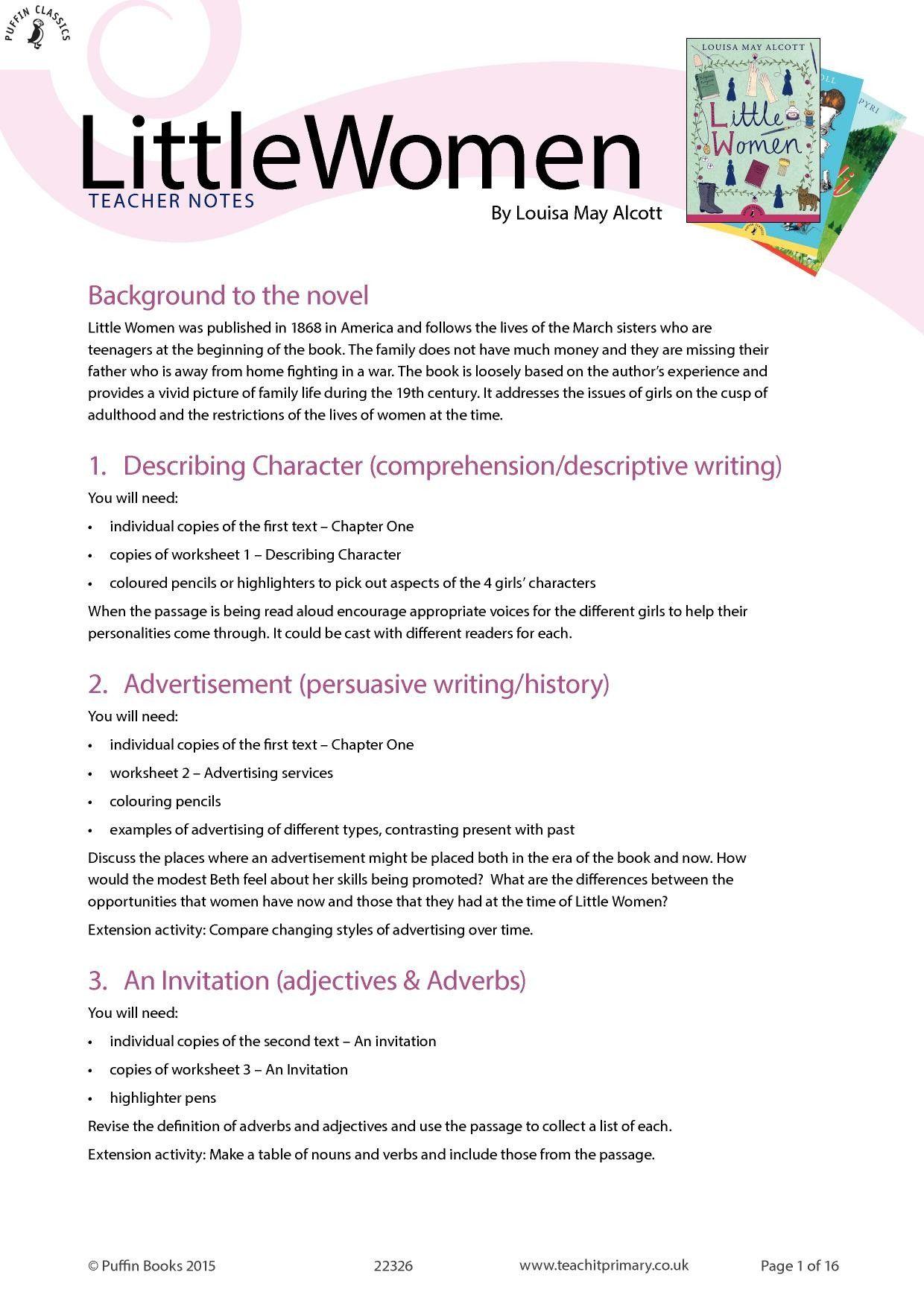 5 Inspirational Big Ideas Math Worksheets Di