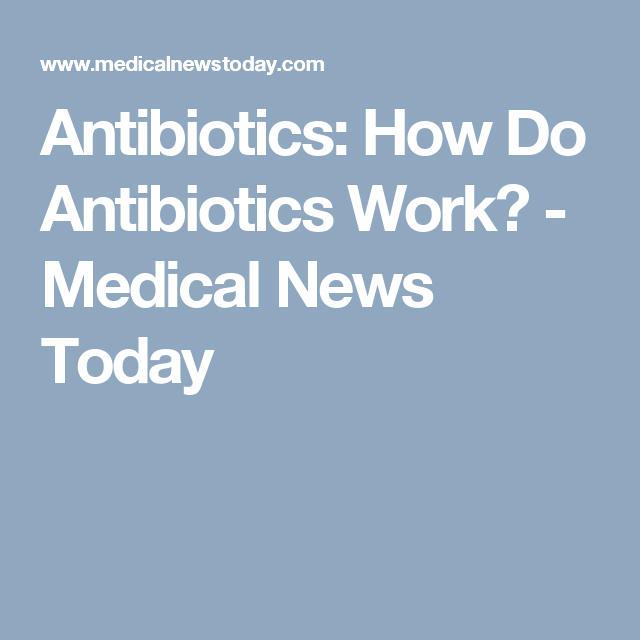 how antiboiotics have influence modern day society Impact on modern society  here is a list of the many good things christians have done in society  the influence of magna carta can be seen in the united states constitution and the bill of rights.