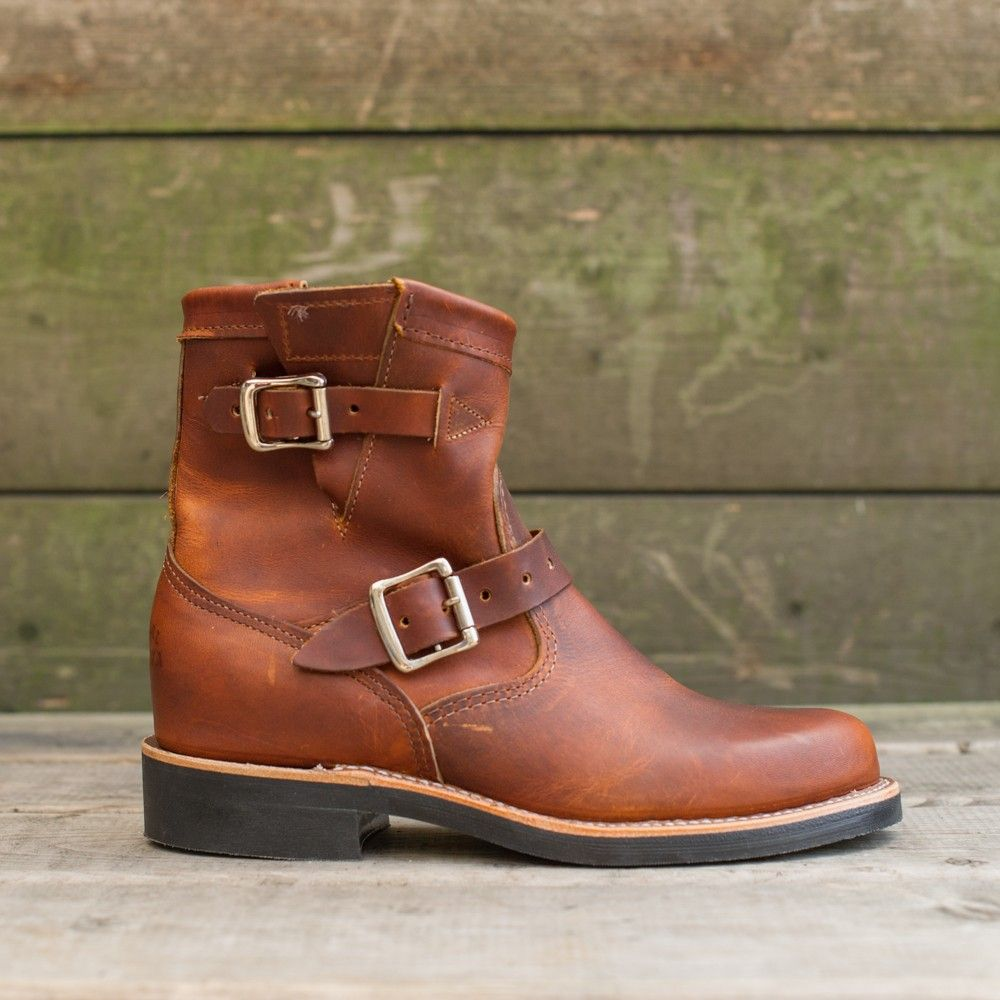 php echo  this- htmlEscape(  product- getName())    Chippewa Womens ... 3e8882021a