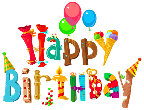 funny happy birthday clipart image happy birthday rh pinterest com funny birthday clipart funny birthday clip art images