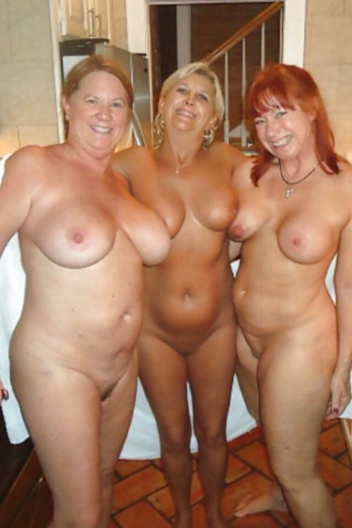 hot asain chicks naked