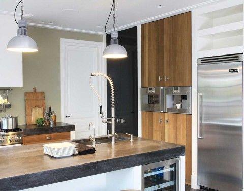 Design Keukens Amersfoort : Amersfoort lodder keukens keukenideeen kitchens