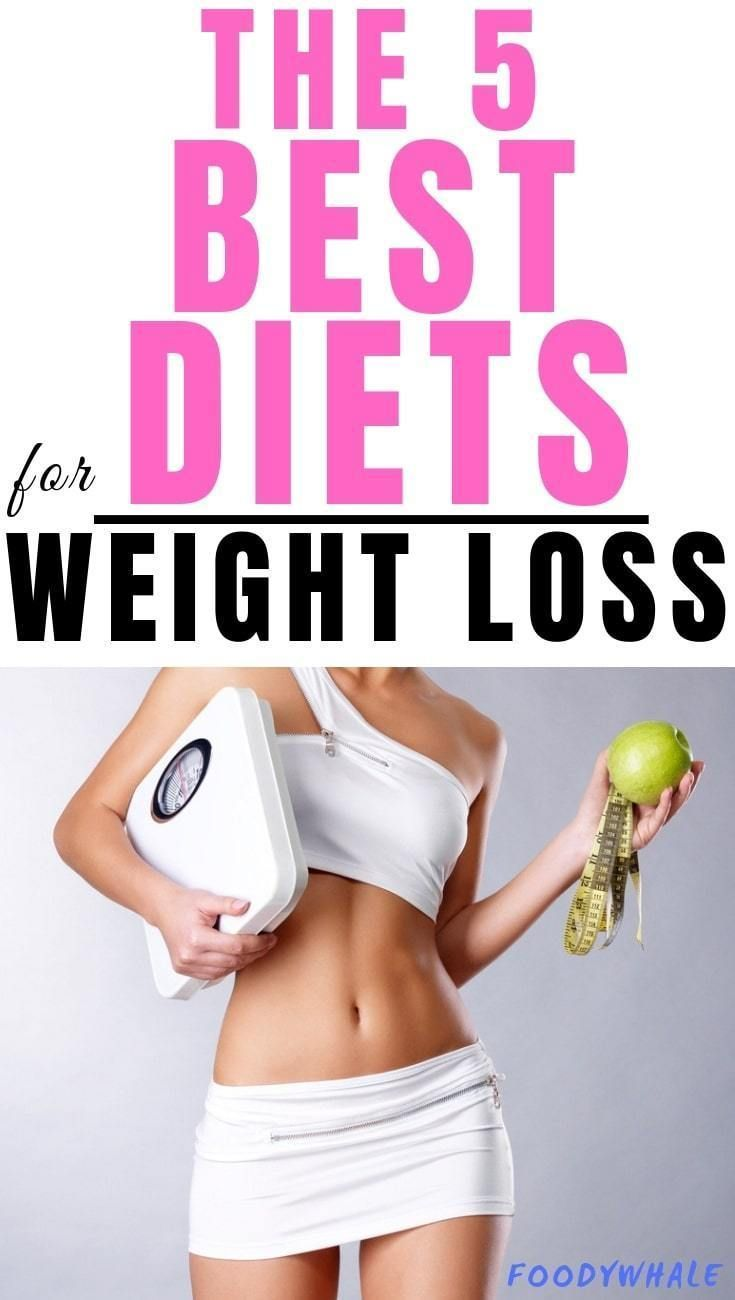 Fast weight loss food tips #weightlosshelp :) | 10 ways to lose weight in 1 week#weightlossmotivation #exercise