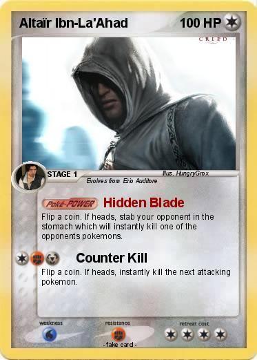 Cards Fake Pokemon Funny Cards