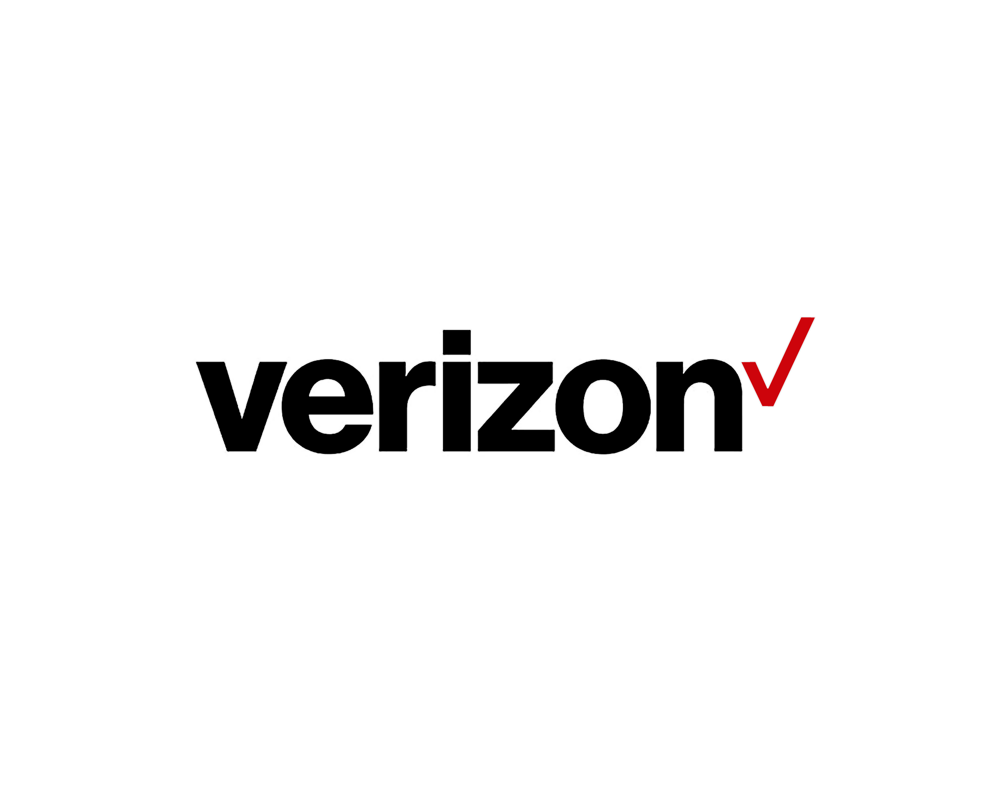 Costco Wireless offers big savings on phones from Verizon, AT&T, T-Mobile, and Sprint. In additional to great prices, Costco Wireless offers Free New Activation, Free .