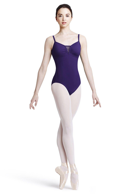 817b0b4e27553 Elegant Bloch® Ballet & Dance Leotards - Bloch® US Store   Ballet in ...