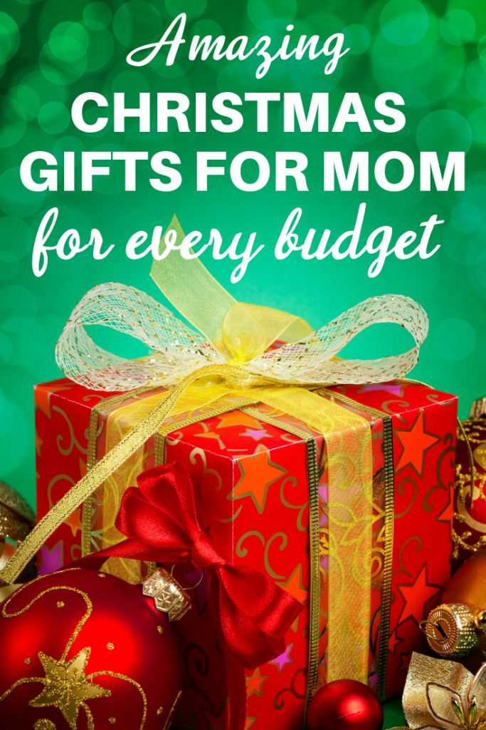 Gifts for Mom from Her Daughter Top 60 Gifts Amazing