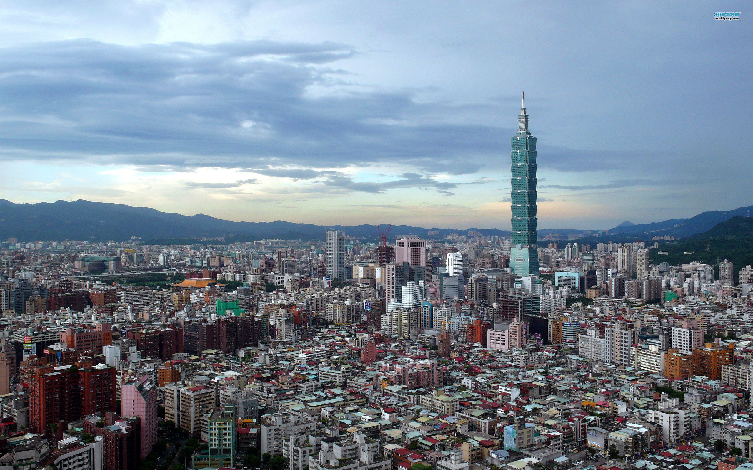 Taipei 101 Architecture Pinterest Taipei May Bay And Taipei 101