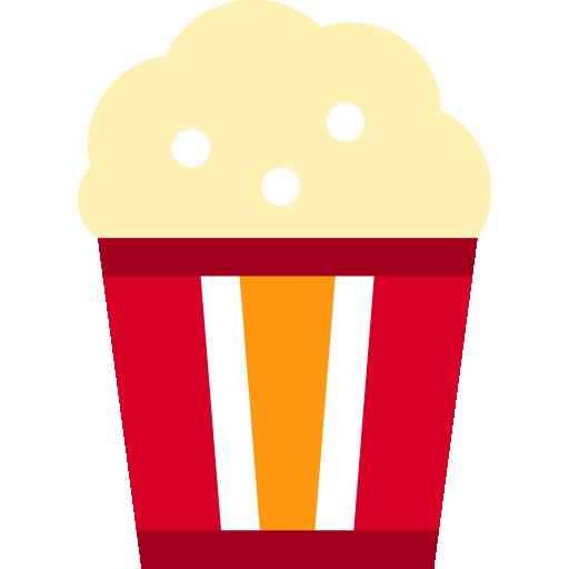 Popcorn Png Image Clip Art Popcorn Png Images