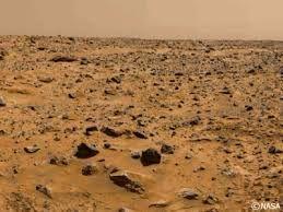 「火星」の画像検索結果