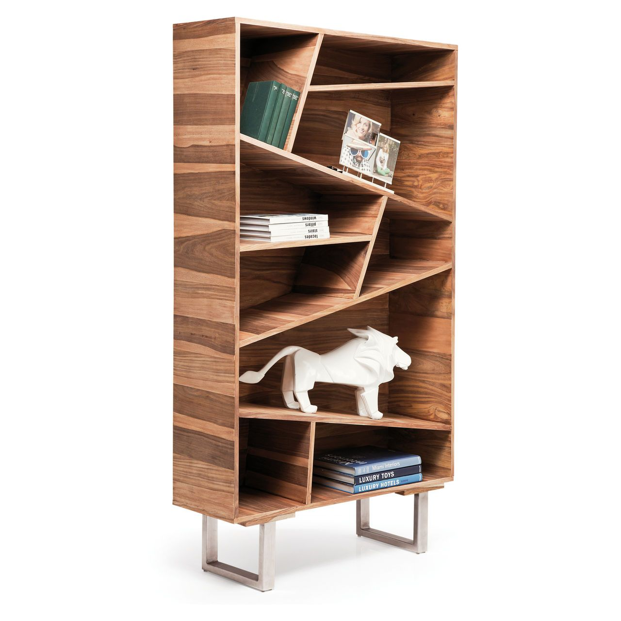 Mobelserie Chaos Mobel Holz Haus Deko Und Regal Design