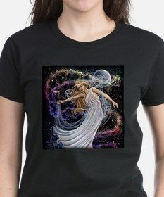 Celestial Fairy T-Shirt for