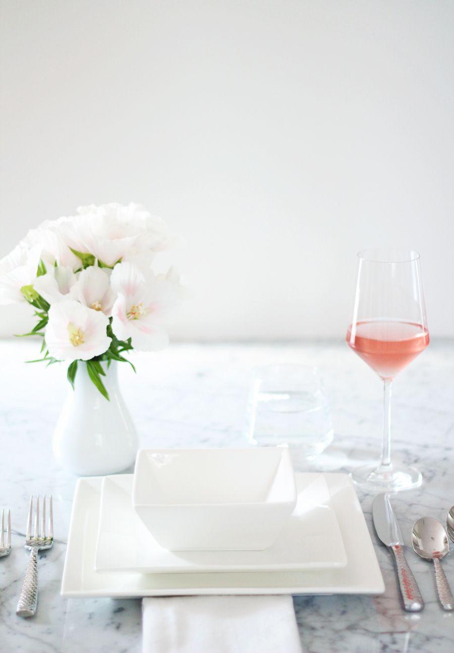 Williams Sonoma Wedding Registry.Wedding Registry Must Haves From Williams Sonoma Wedding