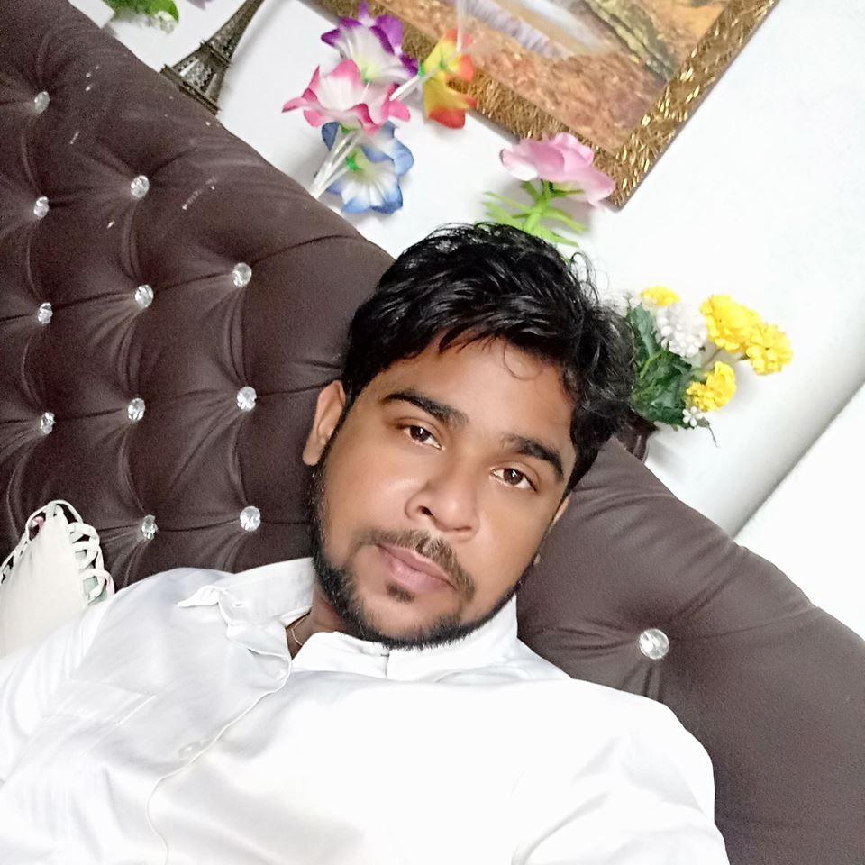 Expert Designer in Kolkata | Design, False ceiling bedroom ...