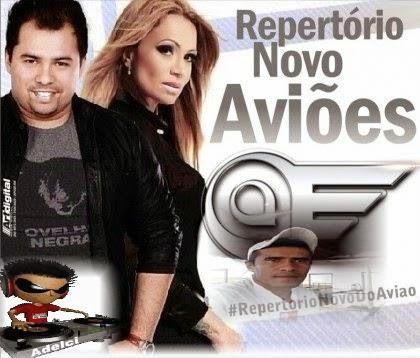 http://wwwadelci.blogspot.com.br/: Avioes do Forró