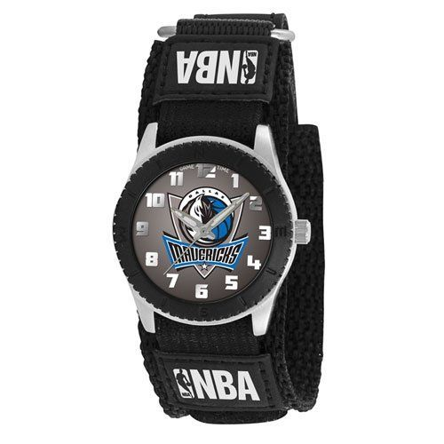 Pin On Watches Novelty Watches