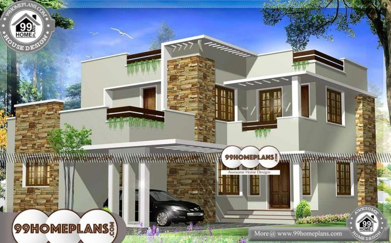 New modern small house designs story sqft home also in rh pinterest