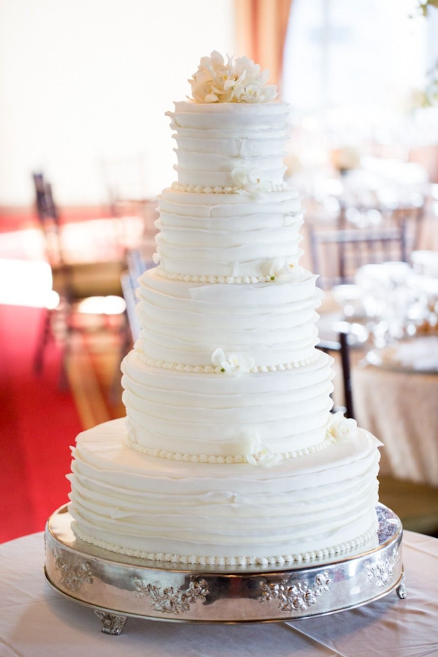New York Athletic Club Wedding   Pinterest   Wedding cake, Athletic ...