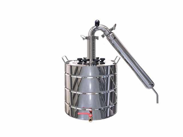 Интернет магазин купить самогонный аппарат в коломне пивоварни домашние в нижнем новгороде