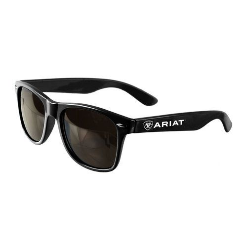 feb24cade ARIAT SUNGLASSES | Dover Saddlery If I got any pair of sunglasses it would  defiantly be these!
