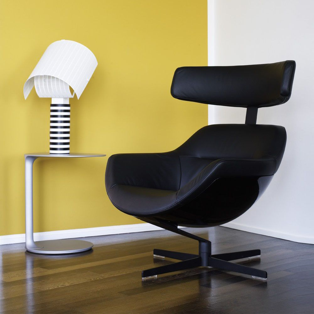 Armchair Auckland Cassina Products
