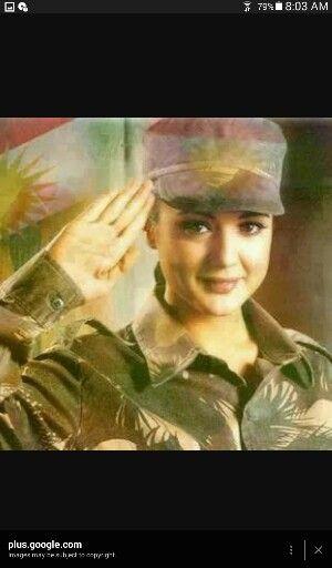 Kche kurd chand bezayara Pinterest - kche modern