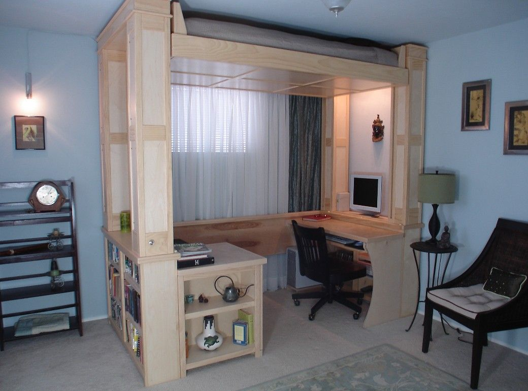 marvelous living in small spaces Part - 3: marvelous living in small spaces design