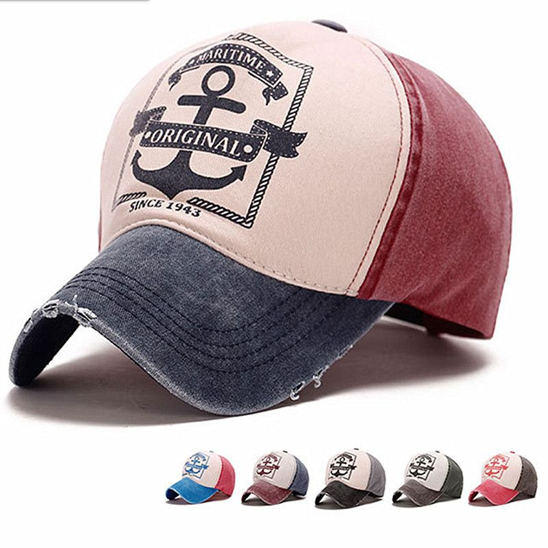 4f0cf5407 Click to Buy << BomHCS Vintage Style the Pirate Ships Anchor ...