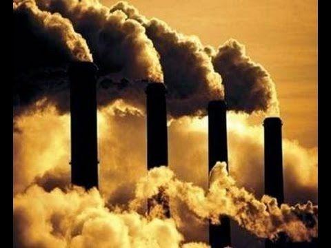 Emergencia climática global; Alerta a la comunidad científica