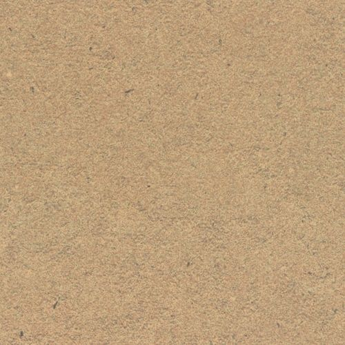 Formica Mdf Solidz Matte Finish 5 Ft X 12 Ft Countertop Grade