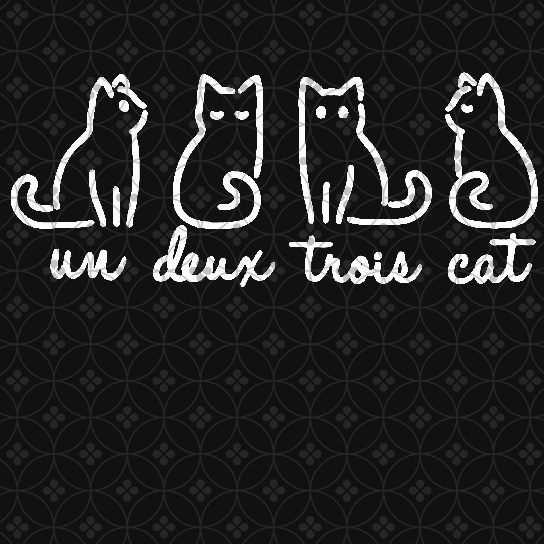 Download I love cats svg bundles, 45 cat whiskers svg, cat svg ...