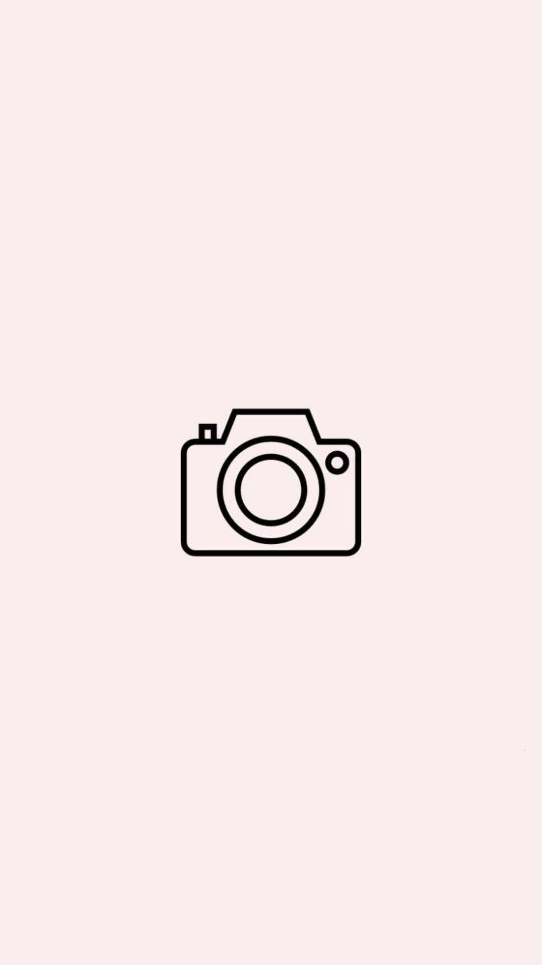 Pin by Haimavisrur on Mriror | Instagram highlight icons