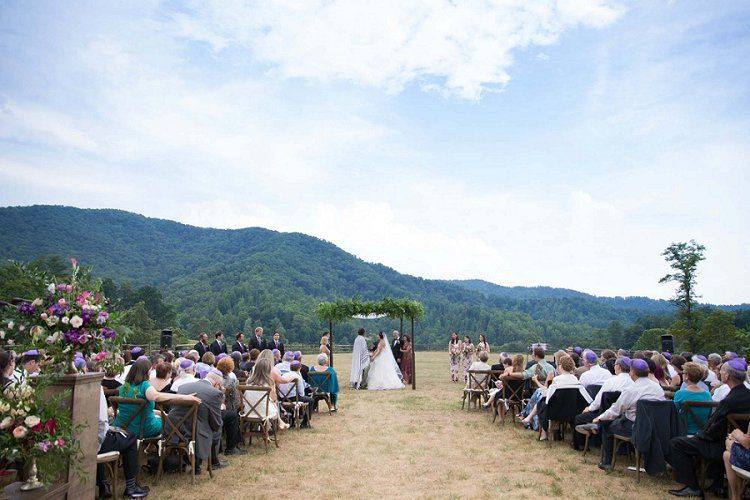 Image result for Realities of an Outdoor Wedding
